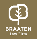 Braaten Law Firm